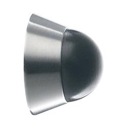 Türzubehör von sLINE - Wandtürpuffer Modell 35900