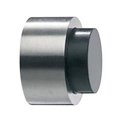 Türzubehör von sLINE - Wandtürpuffer Modell 35901