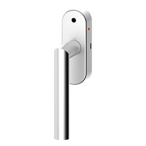 Alarmfenstergriff - jetzt Zuschuss für den Einbruchschutz beantragen