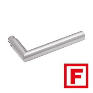 sLINE Feuerschutz-Lochteile ohne Rosette 5250L